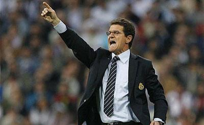 capello-sevilla.jpg