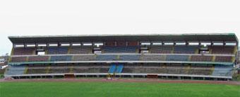 huancayo_estadio.jpg