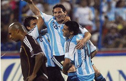 argentinagana45.JPG