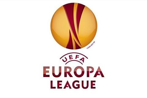 http://www.ligafutbol.net/wp-content/2008/09/europa_league.jpg