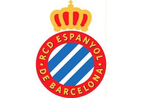 himno rcd espanyol: