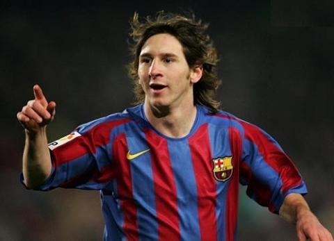http://www.ligafutbol.net/wp-content/2009/01/messi_gol.jpg