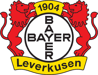 bayer-leverkusen.png