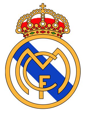 Escudos de equipos de fútbol