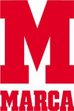 Portadas de diarios deportivos: Marca, As, Sport y Mundo Deportivo