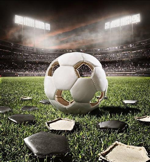 donde ver futbol: