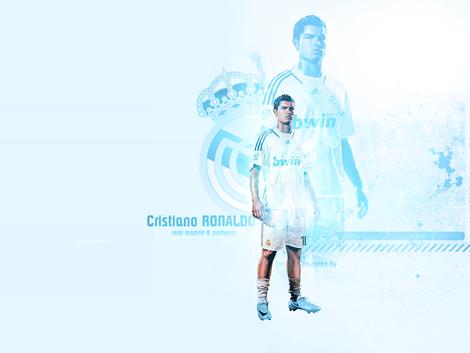 los mejores wallpapers. de los mejores futbolistas