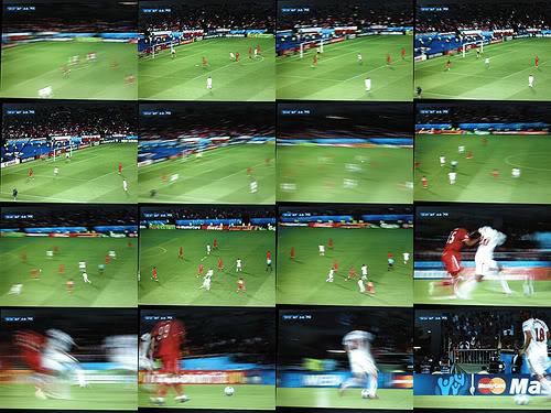 ver futbol argentino en vivo por internet: