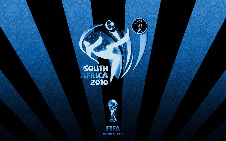world cup 2010 blue Tráiler FIFA World Cup 2010