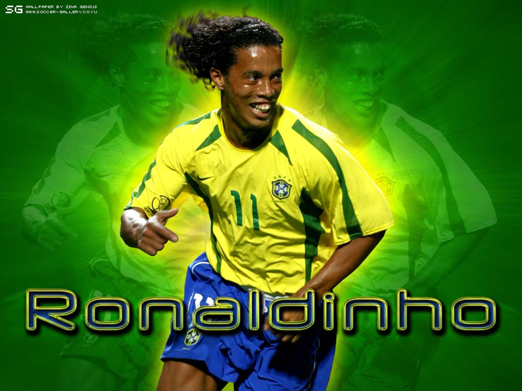 ronaldinho a los ngeles galaxy taringa. Black Bedroom Furniture Sets. Home Design Ideas