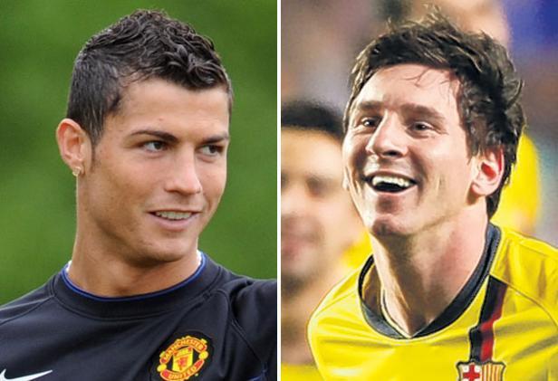 argentino vs portugues