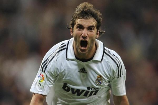 10 Mejores Jugadores de Futbol 2011