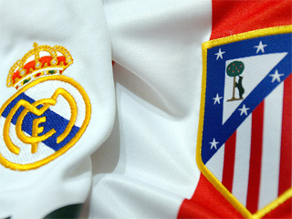 Real Madrid - Patético de Madrid (HILO OFICIAL) Real-madrid-atletico