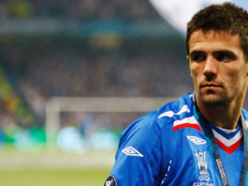 nacho novo net worth