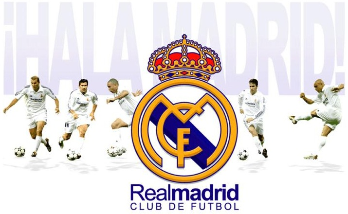 real madrid logo 2010. real madrid 2011 logo. real