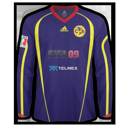 camisetas_equipos_de_futbol7