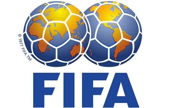"""¿Qué quiere decir """"FIFA""""?"""