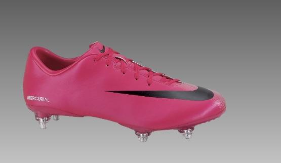 Compre 2 APAGADO EN CUALQUIER CASO zapatos de futbol mujer Y OBTENGA ... 78a47279f99c6