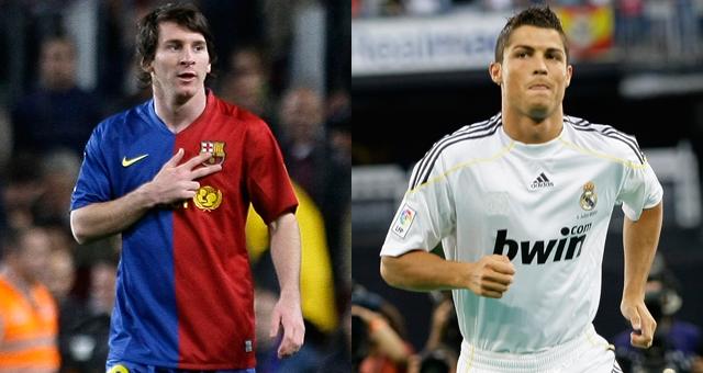 Las mejores ligas de fútbol del mundo