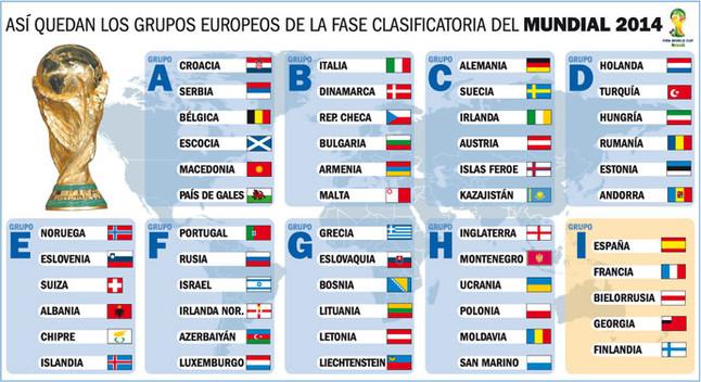 De agosto de 2011 16 35 pm liga fútbol mundial
