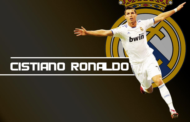 Videos Cristiano Ronaldo 2012