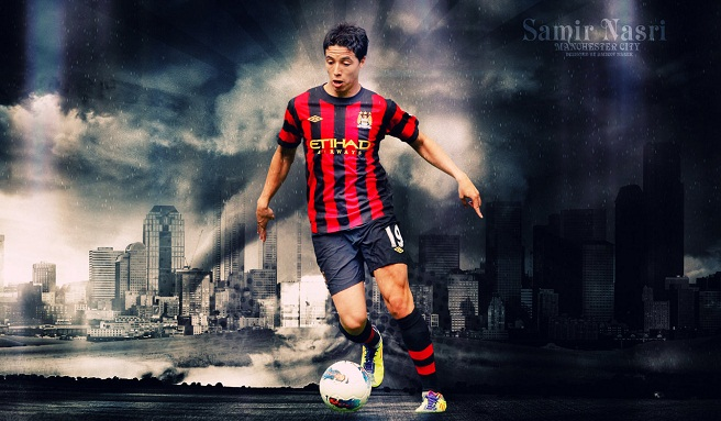 Hasil gambar untuk soccer playerswallpaper