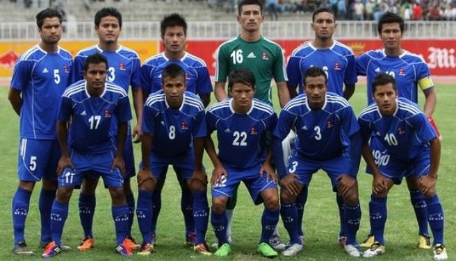 [Imagen: Golazo-de-Sagar-Thapa-ante-Bangladesh.jpg]