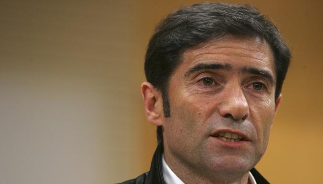 http://www.ligafutbol.net/wp-content/2012/02/el_sevilla_destituye_a_marcelino.jpg