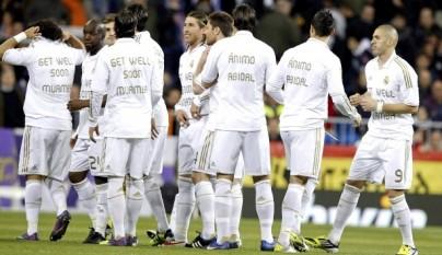 El-Madrid-muestra-su-apoyo-a-Abidal-y-Muamba