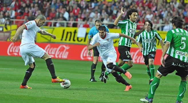 horario de la ultima jornada de la liga 2011 2012 Horario de la última jornada de la Liga 2011 2012
