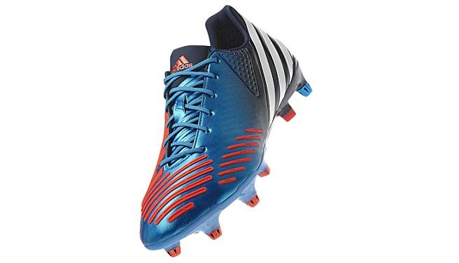 new concept a7ce0 be791 botas de futbol espa a