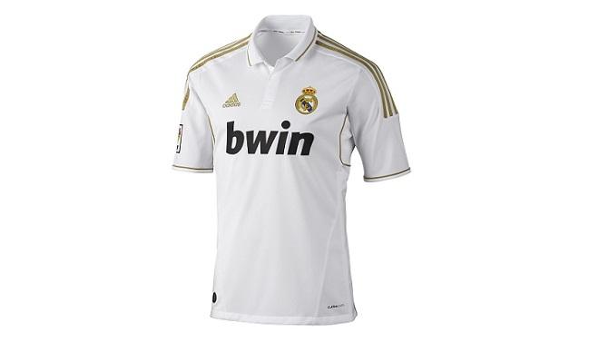 D.CUENCA y futbol mundial: ¿Cuáles son las camisetas de fútbol más vendidas en el mundo?