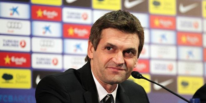 Fichajes del Barça para la temporada 2013-2014