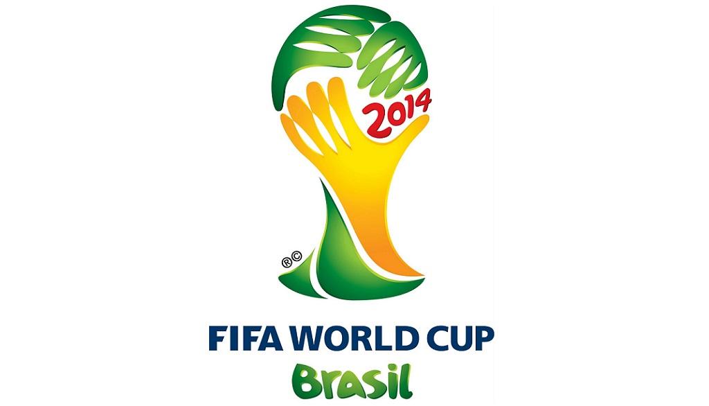 Favoritos para ganar el Mundial 2014 de Brasil