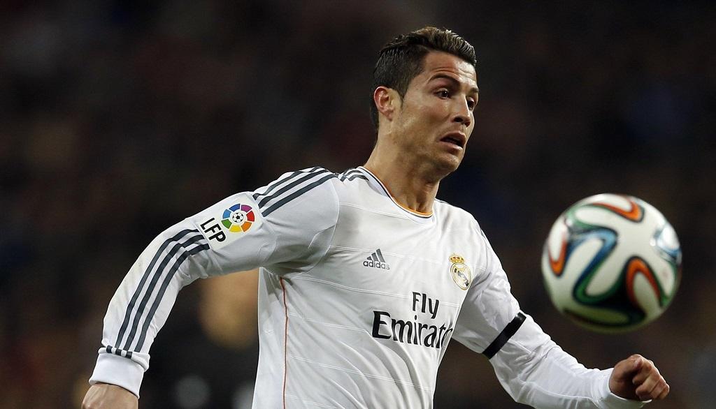 Himni i Real Madrid - YouTube