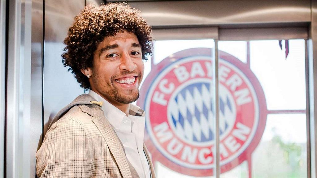 Dante Bayern