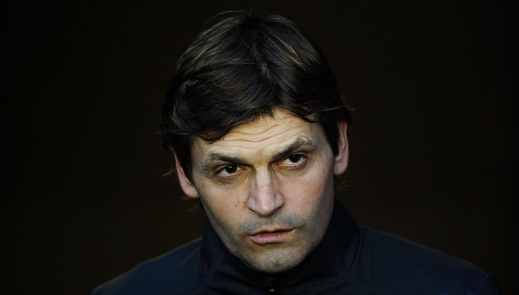 Tito Vilanova