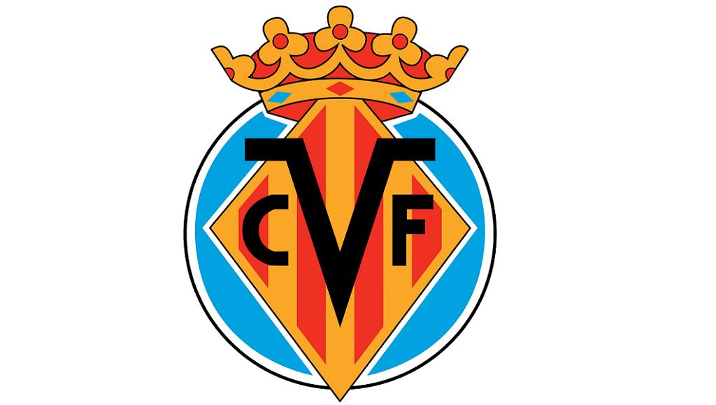 villarreal escudo
