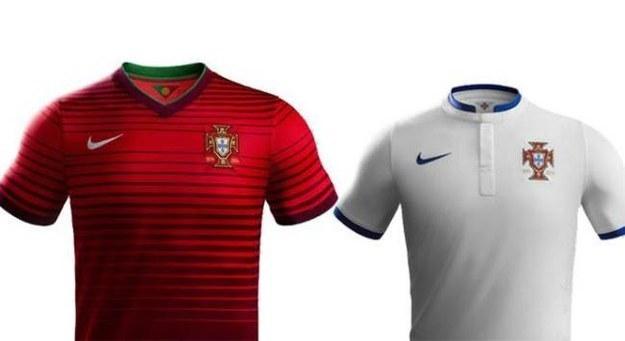 seleccion portuguesa