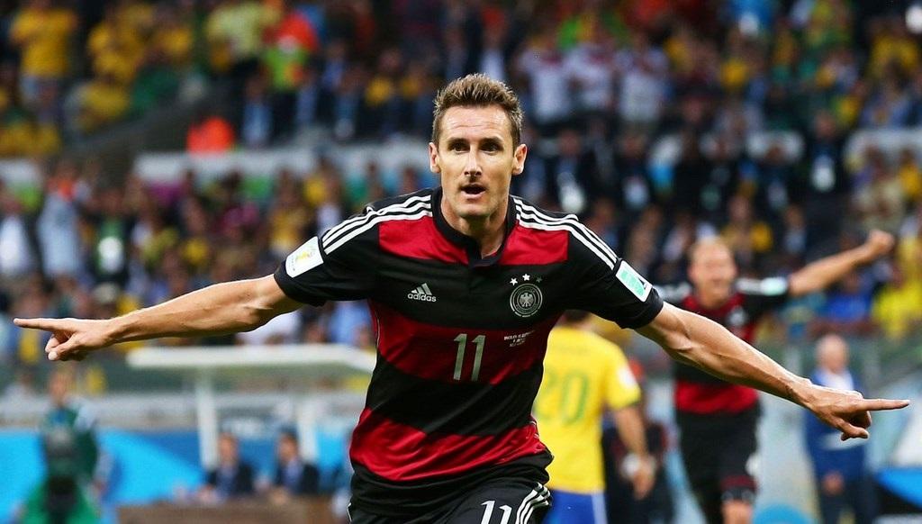 Brasil Alemania 6