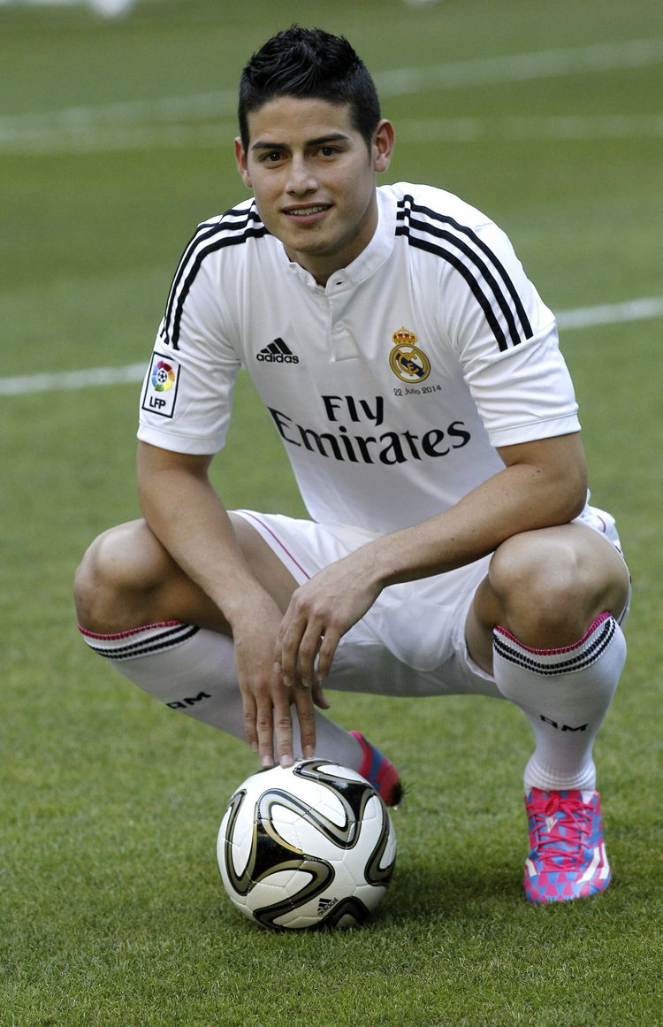 Image Result For Real Madrid Barcelona