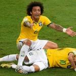 La FIFA pagará la ficha de Neymar mientras esté lesionado