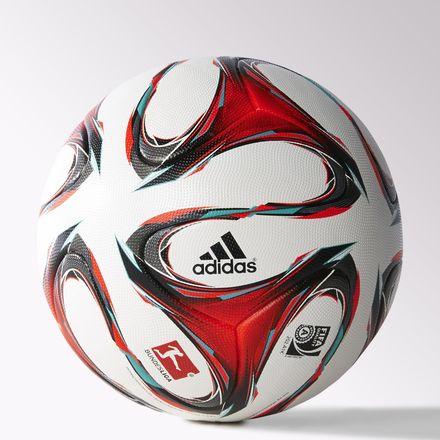 Balon de futbol Official Match Alemania 140 euros