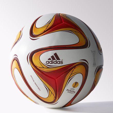 Balon oficial Match Europa League 140 euros