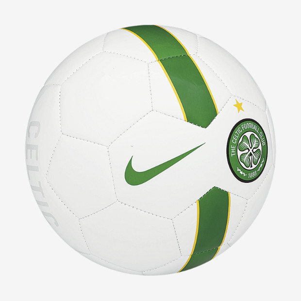 Celtic FC Supporters 20 euros