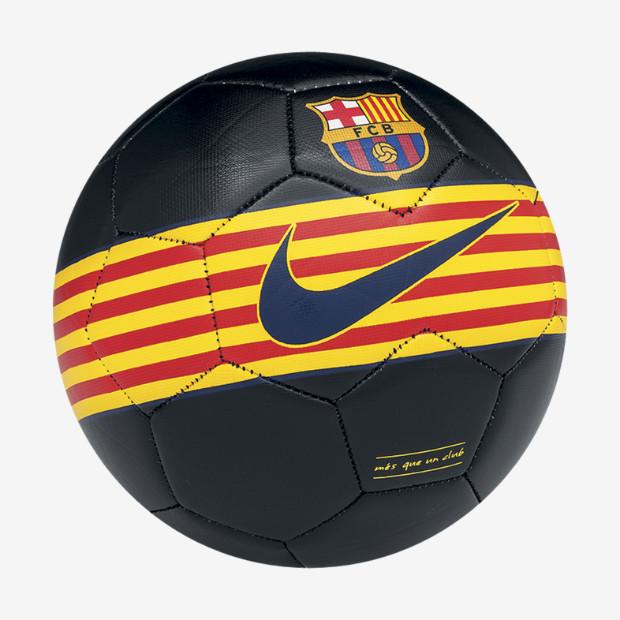 FC Barcelona Prestige 2 2099 euros