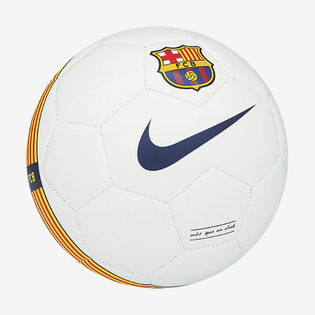 FC Barcelona Supporters 1399 euros