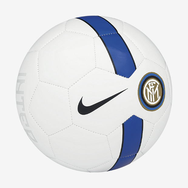 Inter de Milan Supporters 20 euros