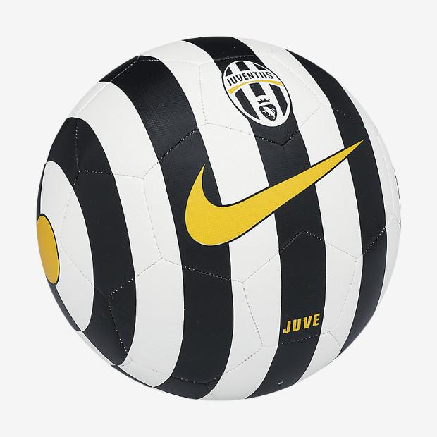 Juventus FC Prestige 25 euros