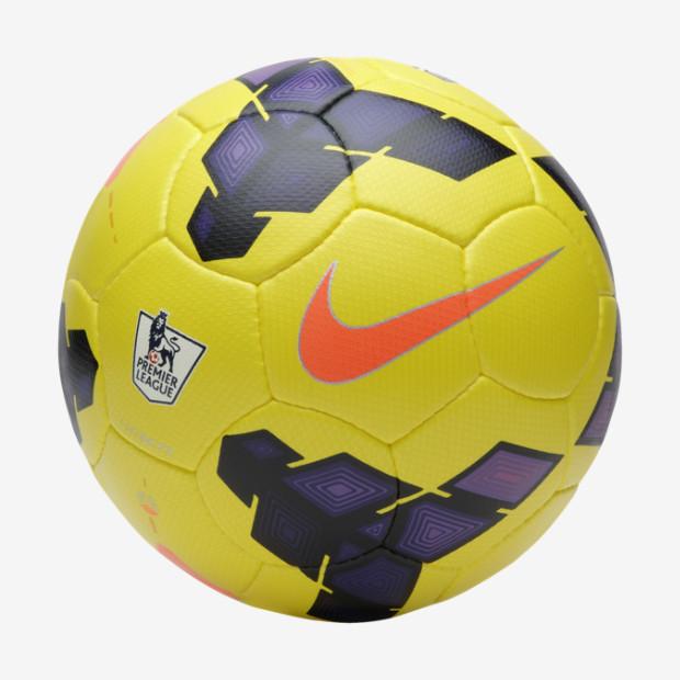 Nike Incyte PL 130 euros